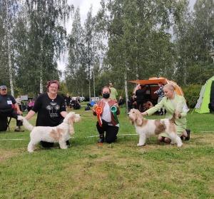 Kuopio Lolaa